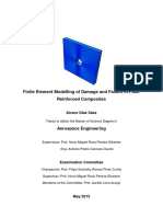 PFC-Dissertation-Alvaro Diaz Saez 2015 - Copy.pdf