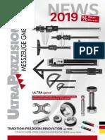 Ultra Praezision - Nowości 2019 D, EN.pdf