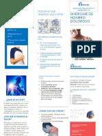 TRIPTICO-MILI (1).docx