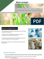 UNIVERSIDAD BIOTECNOLOGIA BLANCA AZUL COLORES.pptx