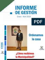 Presentacion de Informe Ppt 0001