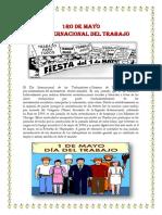 1RO DE MAYO DIA INTERNACIONAL DEL TRABAJO.docx