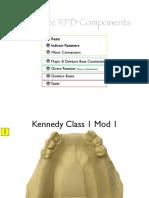 Lab 20 RPD Design Scenarios Exercise.pdf