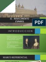 Renacimiento-Español-Historia-de-la-arquitectura-2.pptx