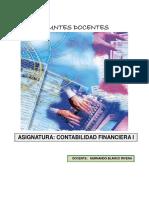 6 Apuntes Docentes Conta Fciera i Sexto Envio Mayo 2015