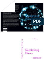 Demos Decolonizing Nature Intro 2016.Compressed