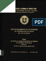 17811.pdf