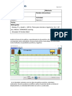 Ejercicio 1 - Fisica 1.docx