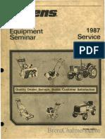 1987_BOLENS_EQUIPMENT_SERVICE_SEMINAR.pdf
