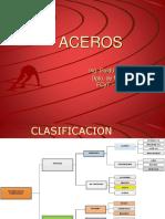 CAPI ACEROS - FINAL1.ppt