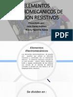ELEMENTOS-ELECTROMECANICOS-DE-PRESION-RESISTIVOS-convertido.pdf