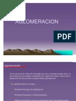 Aglomeracion-converted.pdf