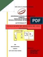 EVALUACION DEMANDA DE UNA VIVIENDA.docx