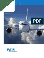 C5-12D A320 Capabilities April2014