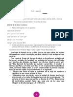 proyecto marita.docx