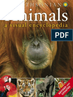 Animals - A Visual Encyclopedia.pdf