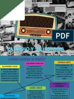 RADIO Y SU HISTORIA.pptx