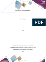 FUNDAMENTOS CONTABILIDAD.docx