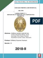 caratula de electronica.docx