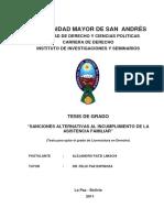 T3409.pdf