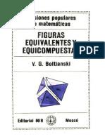 Figuras equivalentes y equicompuestas.pdf