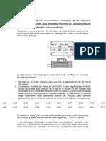 cuestionario 1,2 conclus y Recom.docx