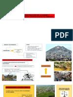 EXPOSICION DE URBANISMO 2.pptx