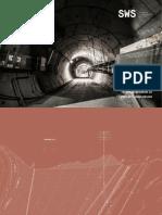 Technical Booklet Precast Lining Design