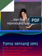 SE 4 Hak Reproduksi