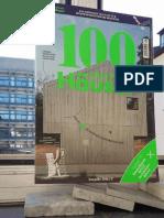 100 Deutsche Häuser