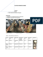 Reporte 1. VISUALIZACIÓN DEL MATERIAL GENÉTICO POR TINCIÓN EN CÉLULAS VEGETALES.docx