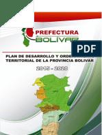 bolivar.pdf