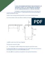 Eurocode 3 - Desing of Steel Structures Part 1-2. General Rulers - Structural Fire Design (BS en 1993-1!2!2005)