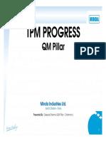 QM Pillar Minda.pdf