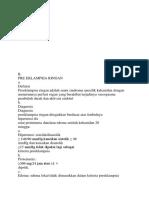 SAP EKLAMSI DAN PREEKLAMSI.docx
