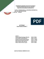 236147239-CMMI-nivel-5