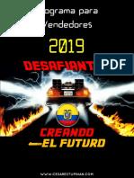 PROGRAMA VENDEDORES DESAFIANTES REMAX ECUADOR (1).pdf
