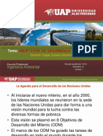Sesion-04.ppt