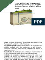 METODO DE FRACTURAMIENTO HIDRAULICO RO.pptx