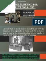 CNC- PARTE 1.pptx.pptx