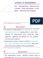 Unit I Science of measurement.pdf