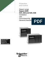 3140750UK.pdf