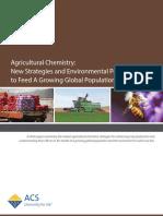 2015-september-agricultural-chemistry.pdf