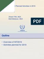 INT2019 Plan in 2019_Thailand_201901