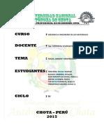 rocasorigenypropiedades-unach-160710053453