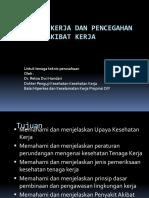 kesehatan kerja&pencegahan pak(u tenaga teknis).ppt