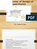 Design Of Experiments (1).pptx