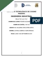 1. ALEJANDRE PÉREZ RICARDO - copia.docx