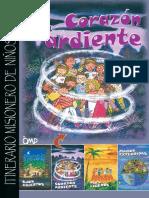 2-Corazonardiente.pdf
