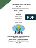 Akash File.pdf